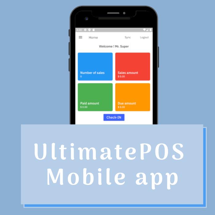 ultimatepos-mobile-app
